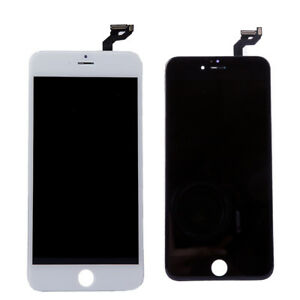 For-iPhone-5-5S-SE-6-6s-7-Plus-LCD-Display-Touch-Screen-Digitizer-AssemblyO-vi