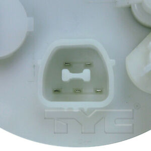 Fuel Pump Module Assembly TYC 150240