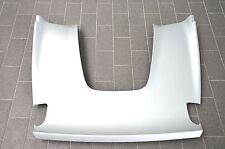 McLaren MP4-12C Motor Haube hinten, rear engine cover bonnet 12 11A0375CP