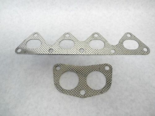 OBX Header Gasket For 1994-2001 Acura Integra LS RS GS 1.8L DOHC