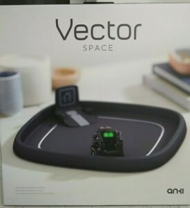 Anki Vector Robot (SPACE ONLY)