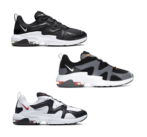 NIKE-AIR-MAX-GRAVITION-Scarpe-Ginnastica-Uomo-Sneakers-AT4525