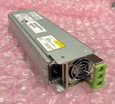 300-2233-02 Sun 760W AC Power Supply CF00300-2233 Pulled *