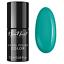 Indexbild 31 - NeoNail UV Nagellack 7,2 ml -  50 Farben Rot Mint Violett Base Top Cleaner