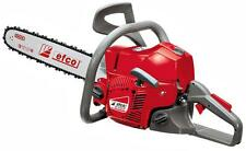 "NEW EFCO MT4100-14 Chainsaw 14"" Bar 39cc Rear Handle Consumer"