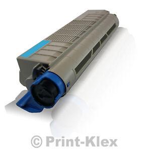 compatibile-Cartuccia-di-Toner-per-OKI-MC851-CDTN-MC-861-CDXN-MC862-CIANO-DN