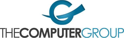 computergroupptyltd