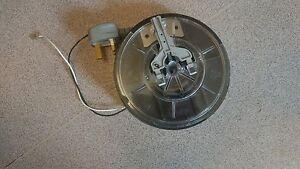 Genuine Dyson Dc08 Dc11 Dc21 Vacuum Cleaner Cable Rewind Unit 904031 38 Ebay