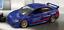 1-64-rubber-tires-rims-amp-axles-CE28-fit-Kyosho-Hot-Wheels-MBX-diecast thumbnail 3