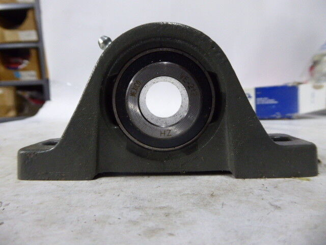Browning Mounted VPLE212 New Ball Bearing Pillow Block
