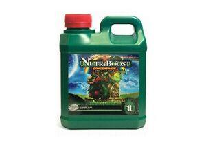 NEW-NUTRIBOOST-1L-HYDROPONICS-NUTRIENT
