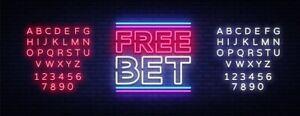 Taegliche-Sportwetten-Sport-Wetten-Profi-Tipps-Betting-Geld-Verdienen