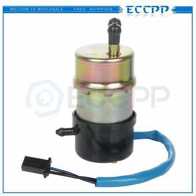 Brand new Fuel Pump for 1986-2009 SUZUKI INTRUDER 700 1400 VS1400 VS 700 VS