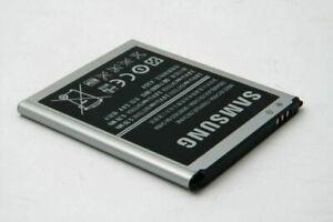 Samsung-Galaxy-Trend-Plus-GT-S7580-Batteria-Originale-Ricambio-EB-F1M7FLU-1200mA