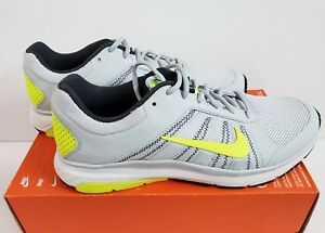 Taille 013 831532 Dart course 10 homme de Nike GrisVolt 12 pour Chaussures 6b7yfgY