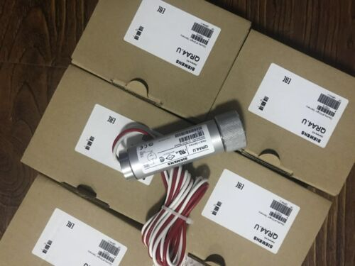 1PCS FOR Siemens QRA4.U flame detector #T7569 YS