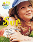 Sun by Honor Head (Paperback, 2007)