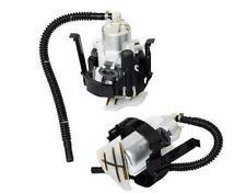New 1 piece Fuel Pump Assembly for BMW E39 520i 523i 525i 528i 530i 535i 540i