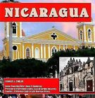 Nicaragua by Charles Shields (Paperback, 2009)