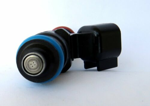 6X Genuine Bosch Fuel Injectors for Dodge Chrysler 2.7L 3.5L 4.0L 0280158028