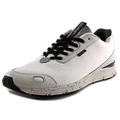 Gourmet Libero BK Canvas Sneakers
