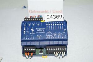 Frigolink-Ver-Fio-001-B-FIO001B-Controleur-de-Points-Refroidissement-V-3-20