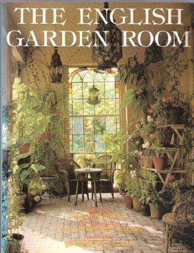 The English Garden Room,Elizabeth Dickson, Fritz Von der Schulenburg