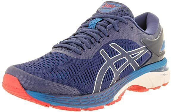 ASICS GEL Kayano 25 Running Shoes Men's