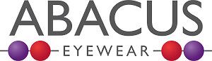 abacus-eyewear