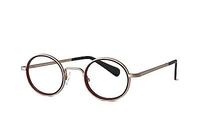 Reading glasses Harry lary's Academy 509 45 20 142 authentic new