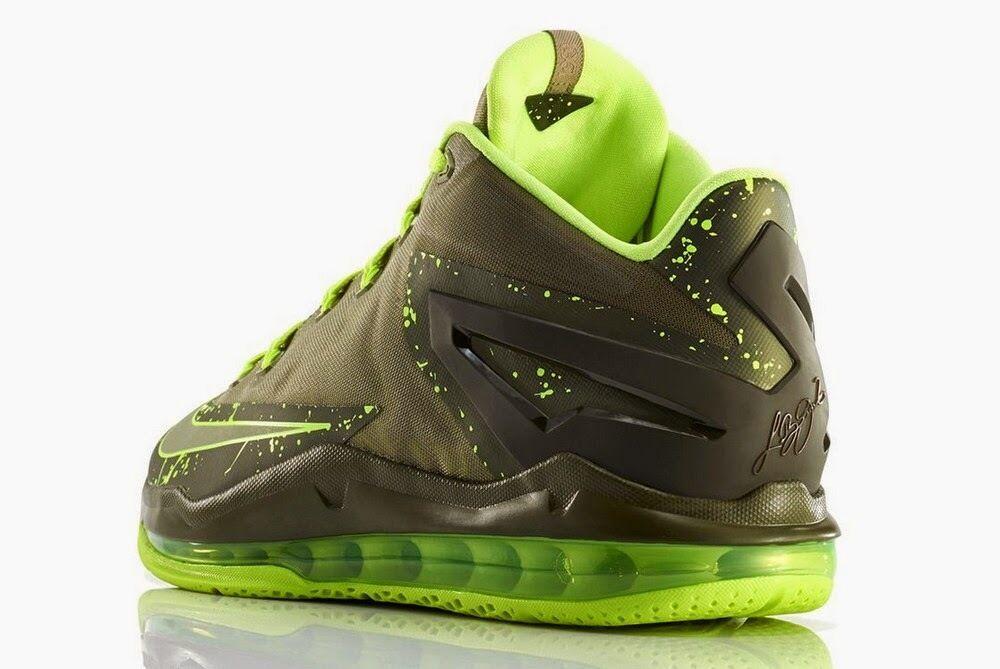 best sneakers b9d28 6b638 ... Nike Dunk Low PRM DLS SB QS De La La La Soul 789841 332 Size 11 ...