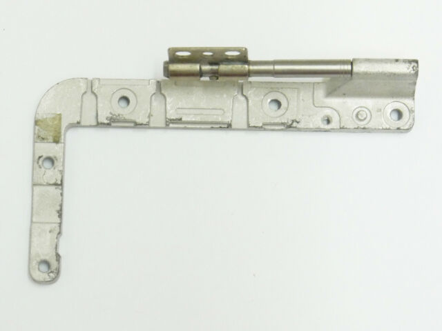 *NEW Left and Right Hinge Set for Macbook Pro A1286 2008 2009