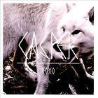 XOXO by Casper (Germany) (CD, 2011, Four Music)