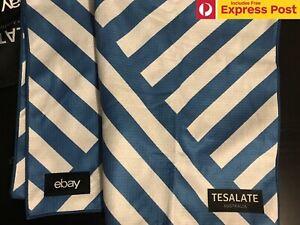TESALATE-AUSTRALIA-SAND-FREE-BEACH-TOWEL-FULL-SIZE-160cm-x-80cm-W-POUCH-NEW