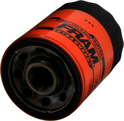 MAHLE Original B31921 Engine Oil Filter Adapter Gasket