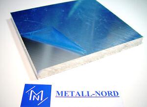 TOP-Aluminium-Platte-ZUSCHNITT-185x85x25-AlMg4-5Mn-plangefraest-AW-5083-CNC-Alu