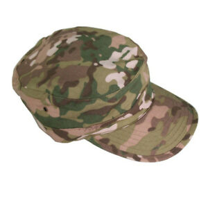 41d8eeae7 Camouflage Military Army Hunting Baseball Ball Cap Hat CP Camo WS ...