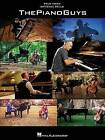 The Piano Guys: Solo Piano And Optional Cello by Hal Leonard Corporation (Paperback, 2013)