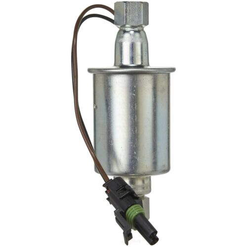 Electric Fuel Pump Spectra SP1354