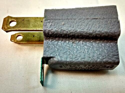 Grounding Adapter 3 Prong to 2 Prong