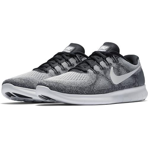 Nike Laufschuhe, Free RN 2017 Herren Laufschuhe, Nike Sneaker, Sportschuhe, 880839-002 4054e9