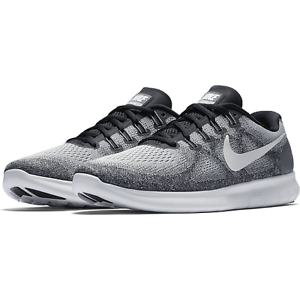 Pour Homme Sport Chaussures Absente 2017 Rn 880839 Course De Nike 002 Baskets aqYU6w4