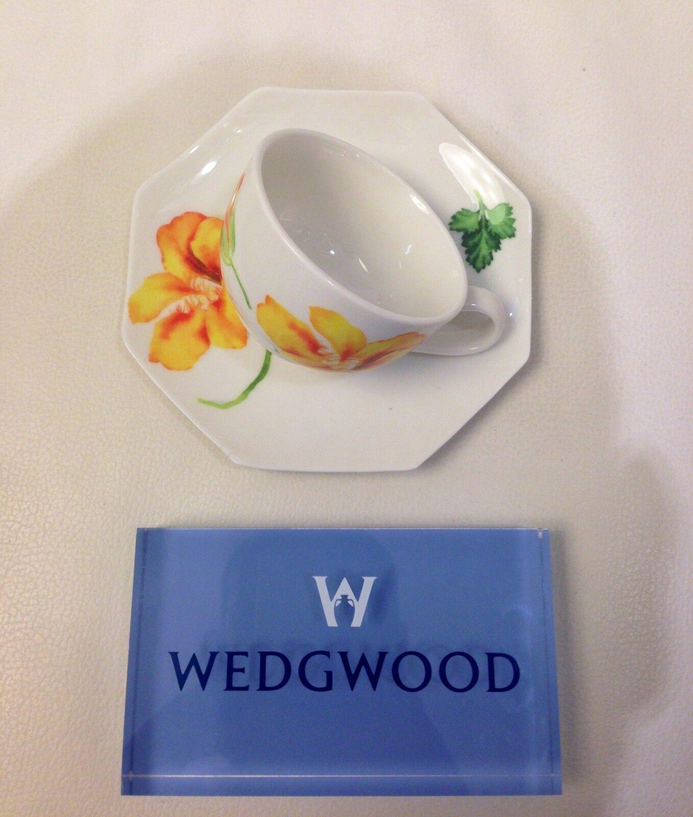 Tazza Caffè x12 - - - Tazza Espresso - Porcellana - Chelsea Garden - Wedgwood 9ed676