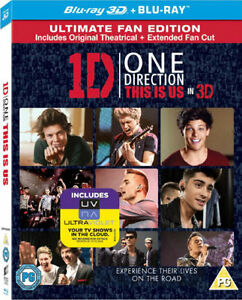 1D-One-Direction-3D-2D-Blu-ray-UV-Ultimate-Fan-Edition-BRAND-NEW-SEALED