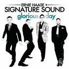 Glorious Day 0643157424864 by Ernie & Signature Sound Haase CD