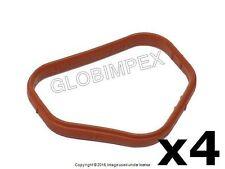 for BMW Mini r50 r52 Intake Manifold Gasket x4 OEM gaskets set 4