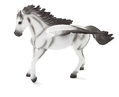 Pegasus 17 cm Fantasy Mojo 387193