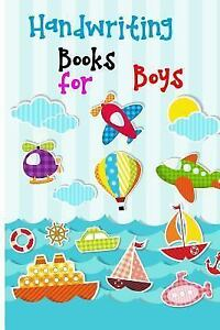 journal for 8 year old boy 6 x 9 108 lined pages diary notebook journal