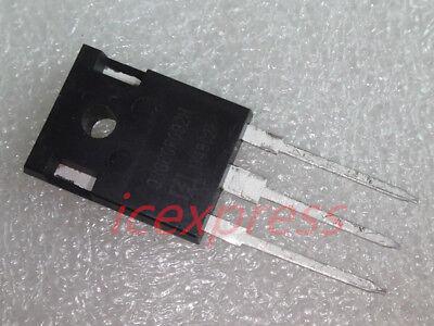 10PCS IPW60R125P6 6R125P6 TO-247