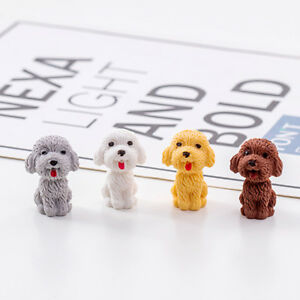 2PC-Cute-Teddy-Dog-Eraser-Student-Stationery-Drawing-Write-Cleaner-School-Supply